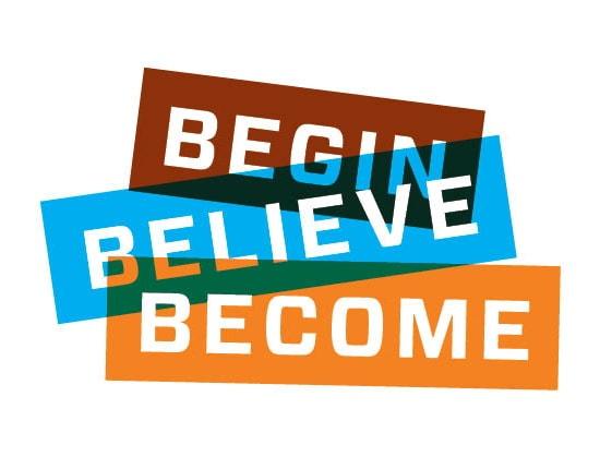 Begin_Believe_Become