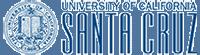 UC Santa Cruz (CA)