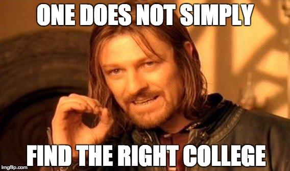 meme-college