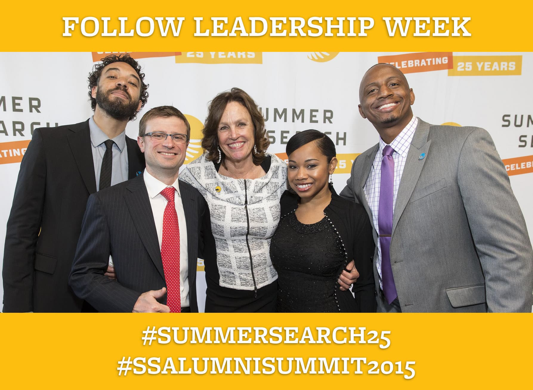 Follow-Leadership-Week