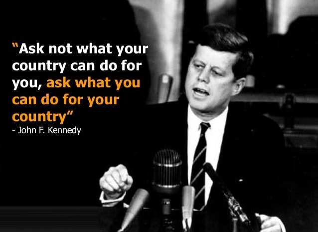 JFK-ask-not-1