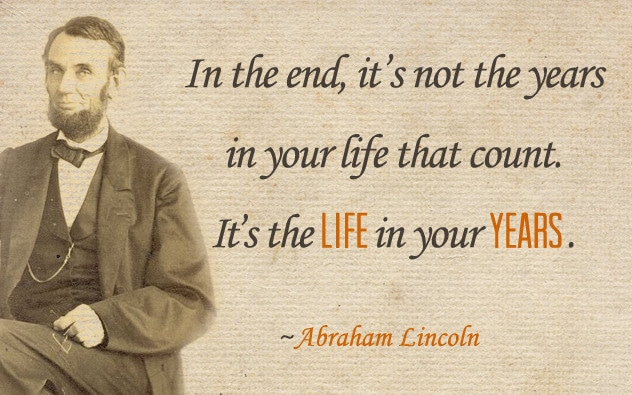 lincoln-quote-life-crop