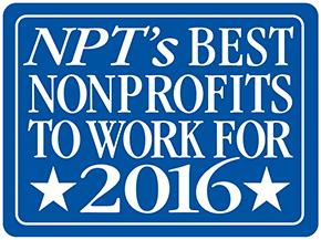 BestNonProfit-2016-logo