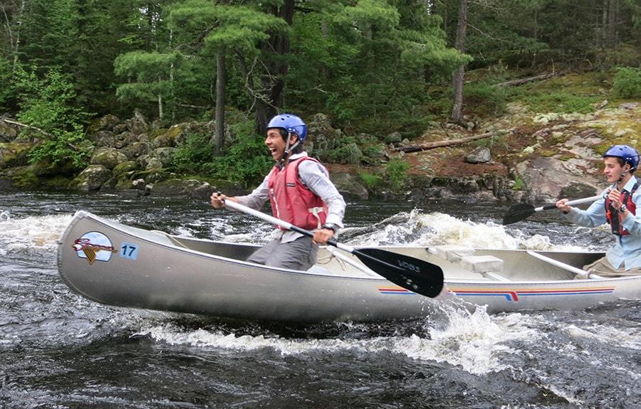 Alan-Canoe-BA-VOBS-2