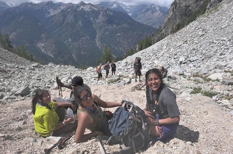 Faviola-YMCA-mountain-2015