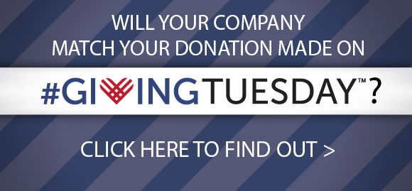 giving-tuesday-matching-gift-blue