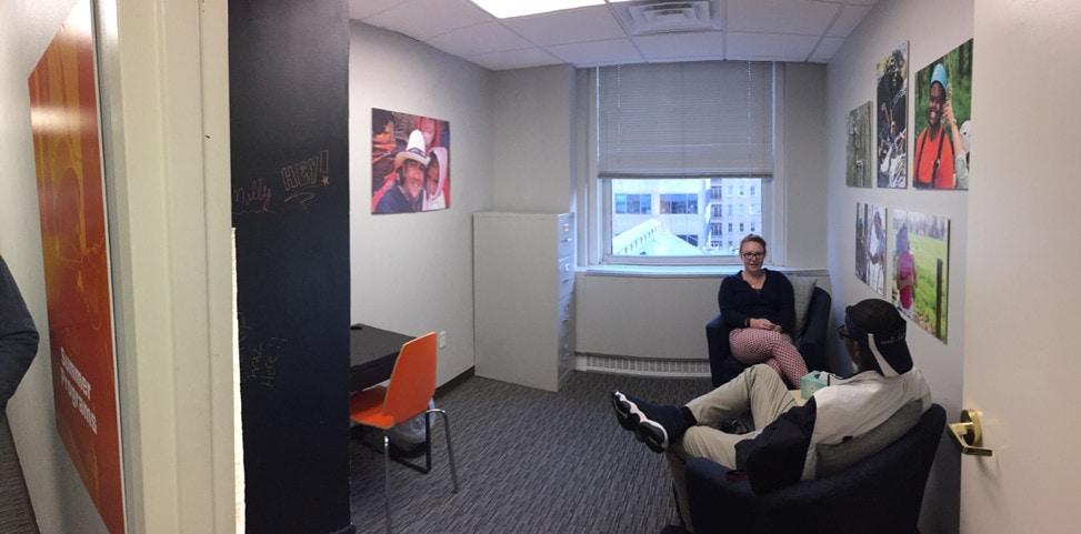 ph-office1