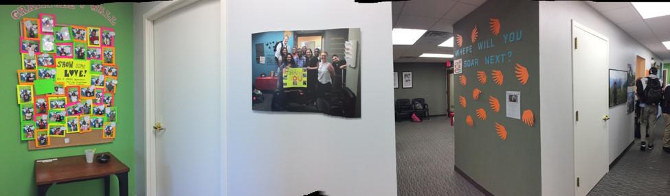 ph-office2