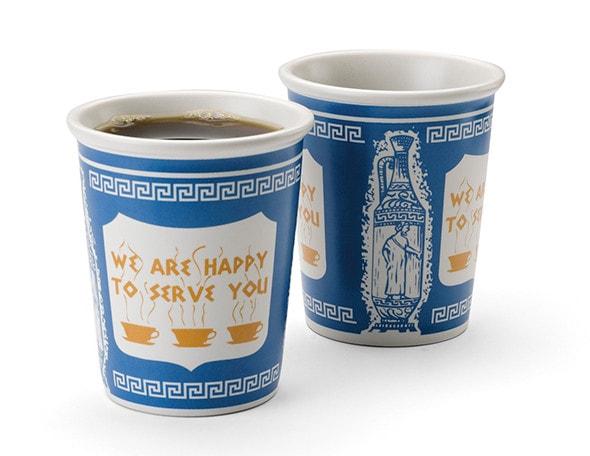 jill-nyc-coffee