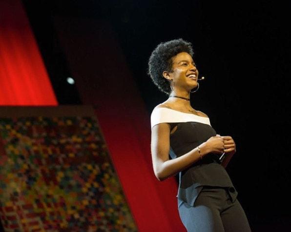 Ebonee-Davis-Ted-Talk