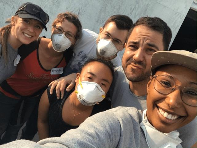 SS-Volunteer-Crew