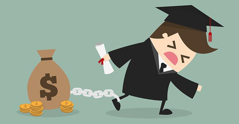 college_debt-FB