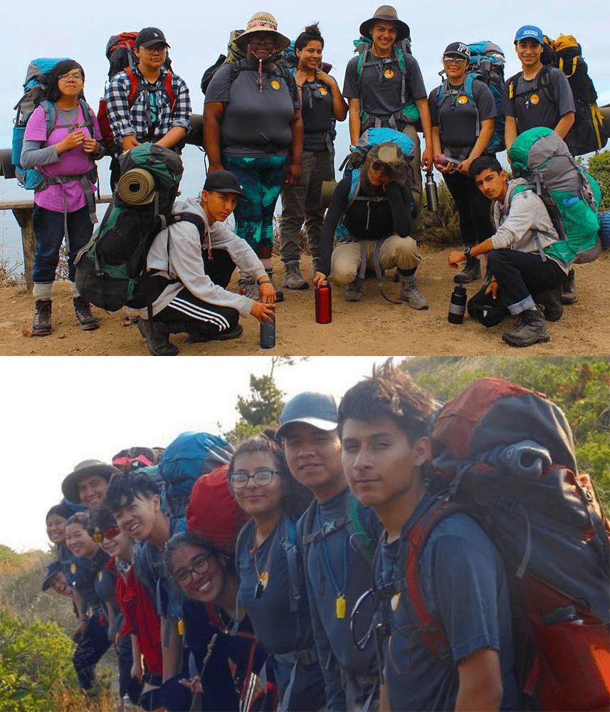 2018-Go-Adventure-BA-Point-Reyes-groups