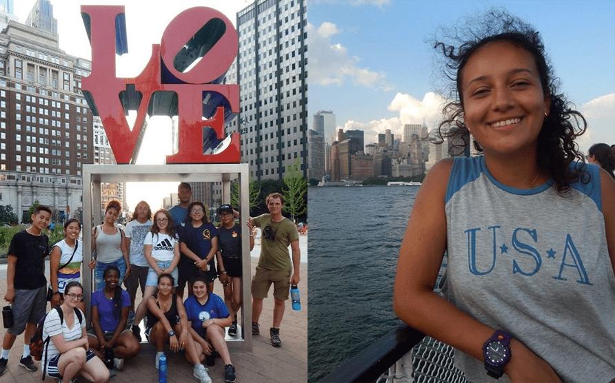 2018-Go-Adventure-Boston-NYC-2018