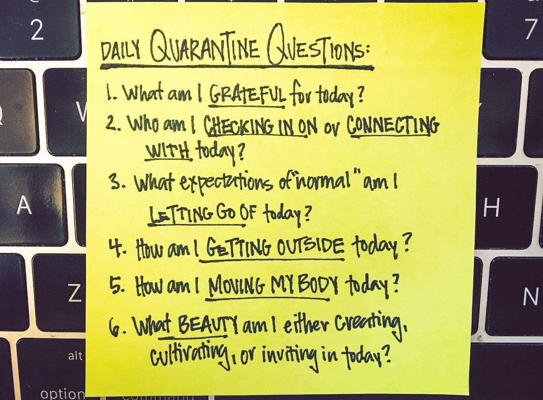 Daily_quarantine_questions