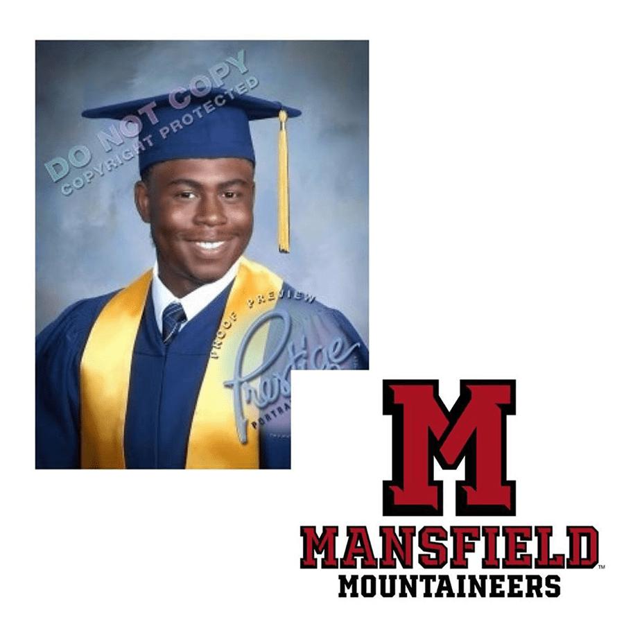 Will, Mansfield University