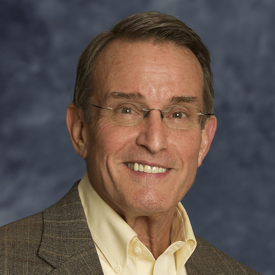 Larry Brotzge