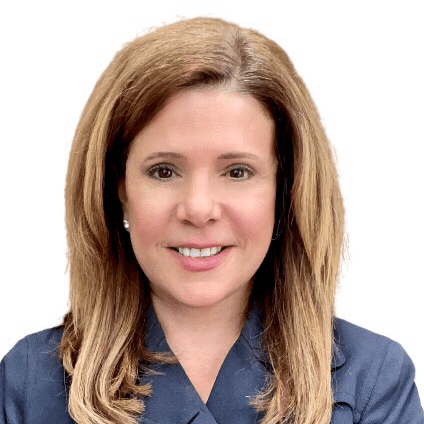 Pam Lehrer