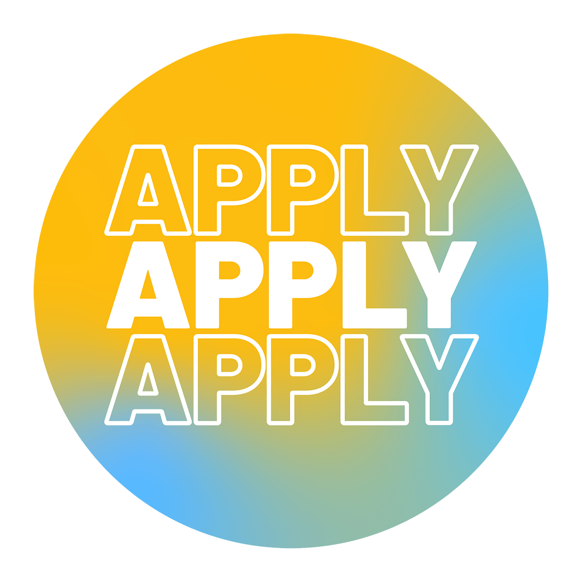 Apply for Summer Search